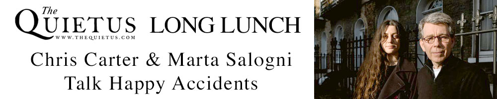quietus-long-lunch-banner.jpg